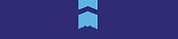 Archway Communities